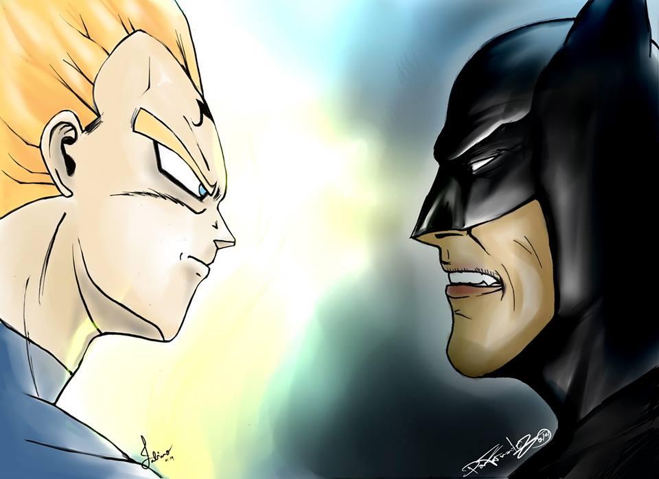 http://fc07.deviantart.net/fs71/f/2014/057/a/3/vegeta_vs_batman_by_fabyoukai-d782jud.jpg