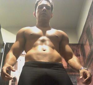 algomprado's Profile Picture