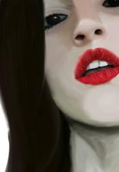 Liza by Jeungo