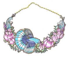 jewellery design 18