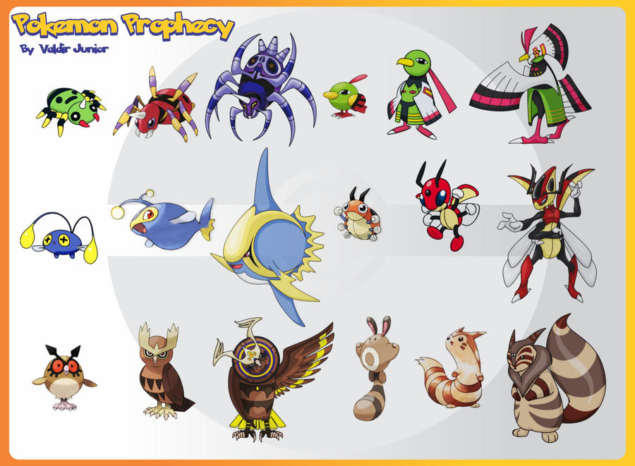 Image Gallery Noctowl Evolution