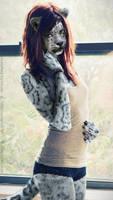Cute by Rkelic