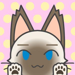 Rkelic's Profile Picture