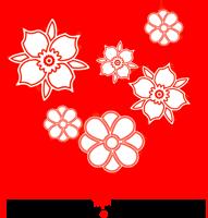 FlowerHeartPleasure by recycledrelatives