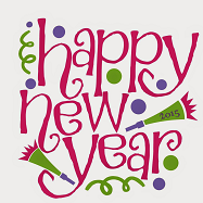 Happy-New-Year by recycledrelatives
