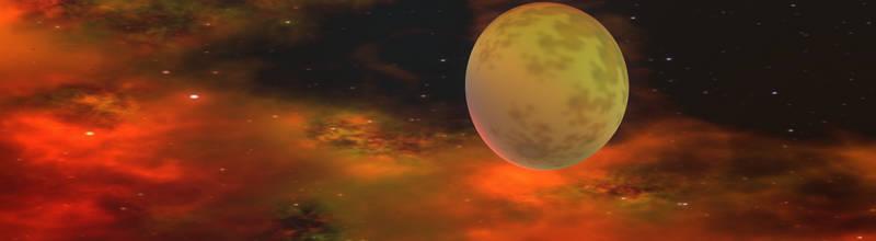 Evolving Planet 2