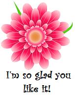 Pink-flowers-glad