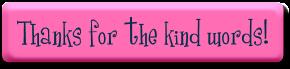 PinkThanksKindWords
