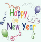 HappyNewYearBalloons