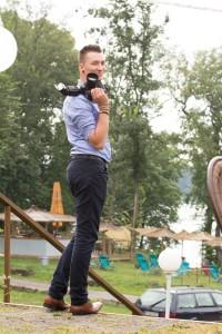 jaehneARTS's Profile Picture