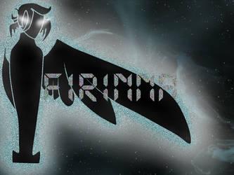 Firinna by NyanCat068