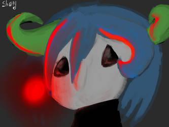 Sekusi no ringo by NyanCat068