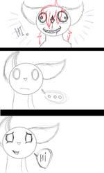 Hi... by NyanCat068