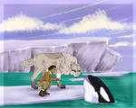 RoD I [Feeding The Whales]