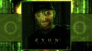 Contra - Zyon $ Song Cover