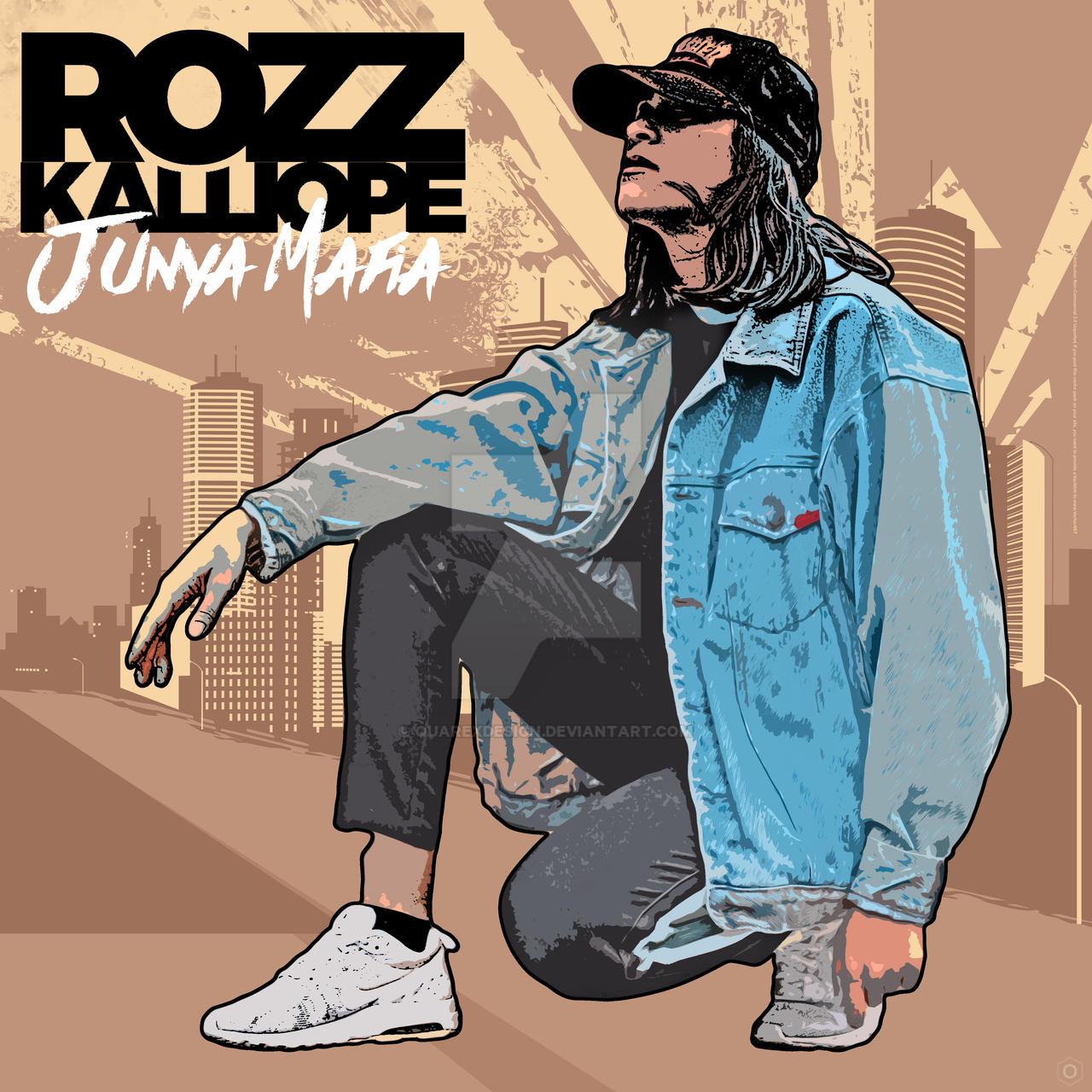 Some Single/Album Covers I Made - Rap-Royalty Com - The Best