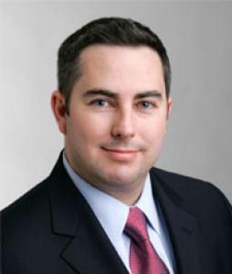 FrankSheppard's Profile Picture