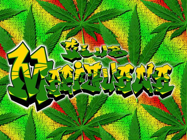 pics photos free download weed smoke drawings hd wallpaper