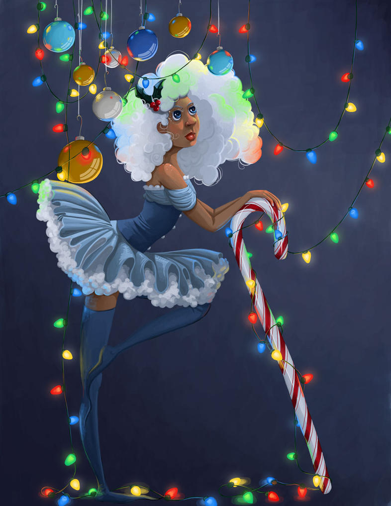 Christmas-2017 by str4yk1tt3n
