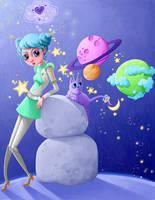 Spacegirl-for-web