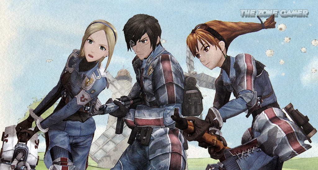 valkyria_chronicles_vyse__aika_and_fina_