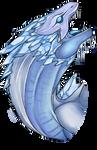 icewarden icon