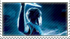 Stamp: Percy Jackson Movie by FlantsyFlan