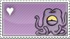 Stamp: Lars Love by FlantsyFlan