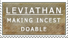 Stamp: Doable by FlantsyFlan