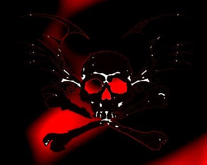 Suren-Fire-Claw's Profile Picture