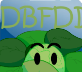 DBFDI Icon by domobfdi