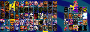 UCN - Really, Another?