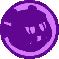 Dream Friend Icon - Gruegloom V2