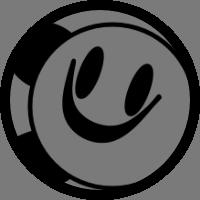 Dream Friend Icon - Ybrik