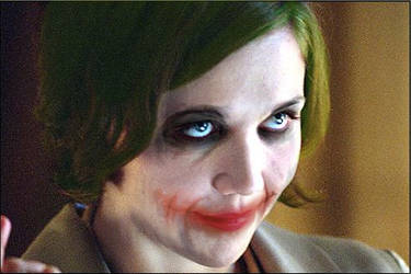 wHy sO seRiOus by soleta