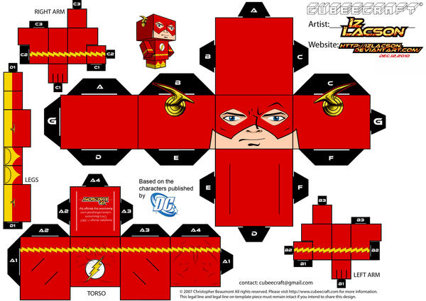 Coloring pages toy story cartoon characters cartoon coloring pages - 004 B Allen Flash Template By Izlacson On Deviantart