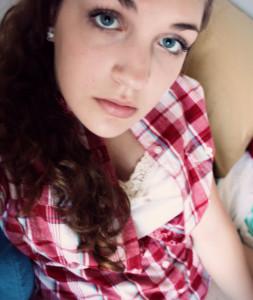 xXdreammedeadXx's Profile Picture