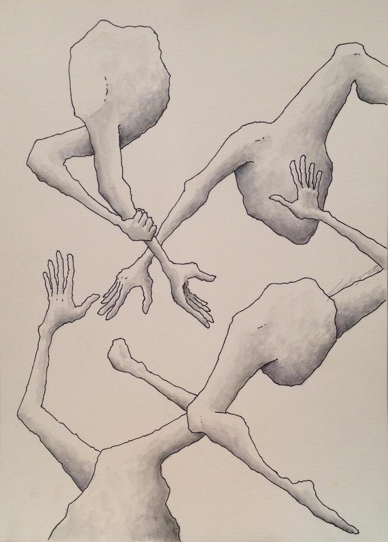 La sistematica by Santrosk