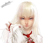 Emilie-de-(Lili)-Rochefort