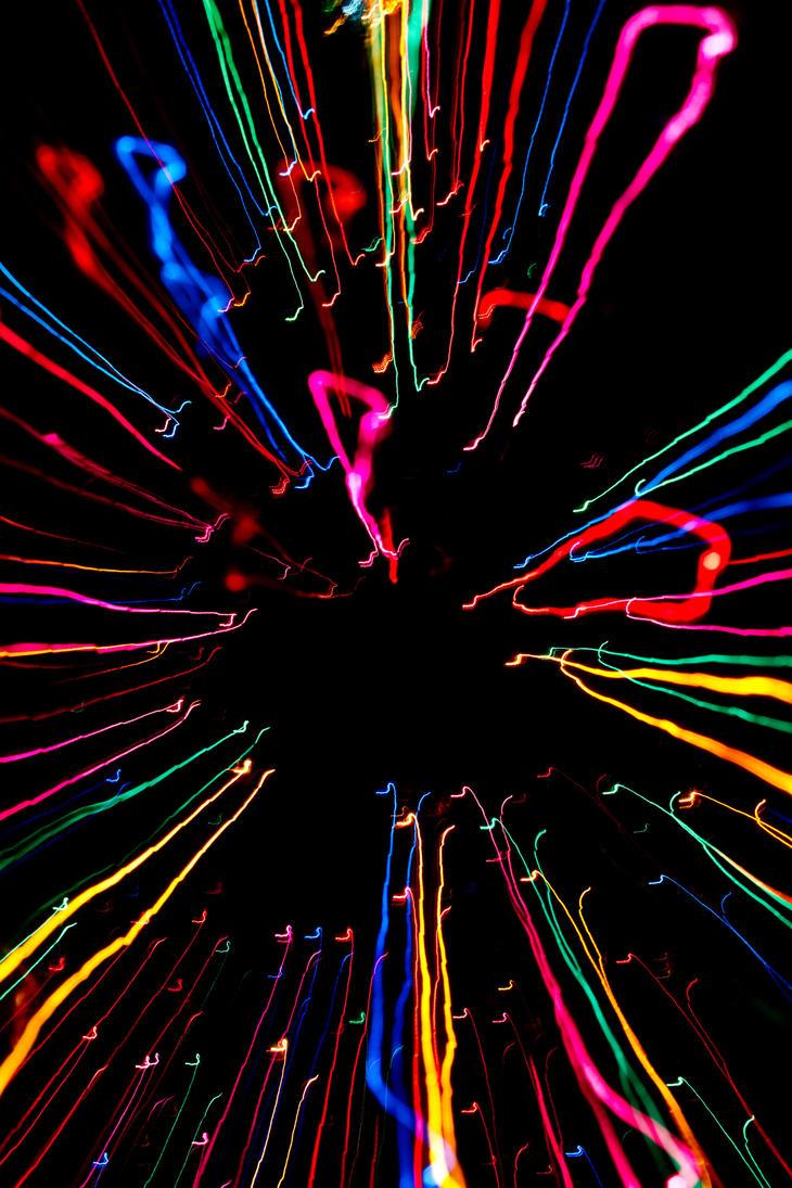 lights 84 by Sealyanphoenix