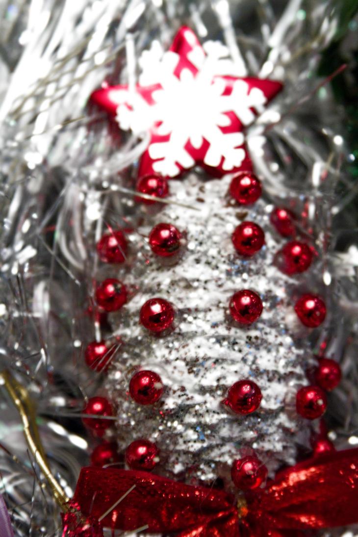 christmas 5 by Sealyanphoenix