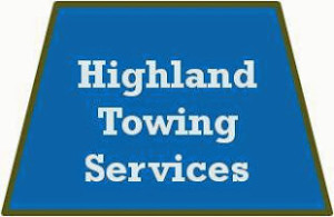 highlandtowtrucks's Profile Picture