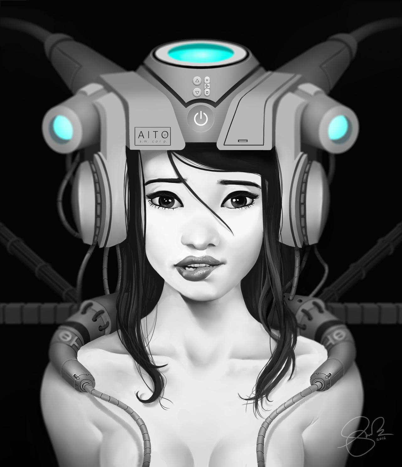 shellz-art's Profile Picture