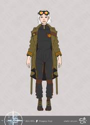 JAGS RPG | Progress Concept by shellz-art