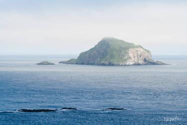 island by marchefkowy-potfor