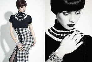 Herzblut by Model-TiffanyBlack
