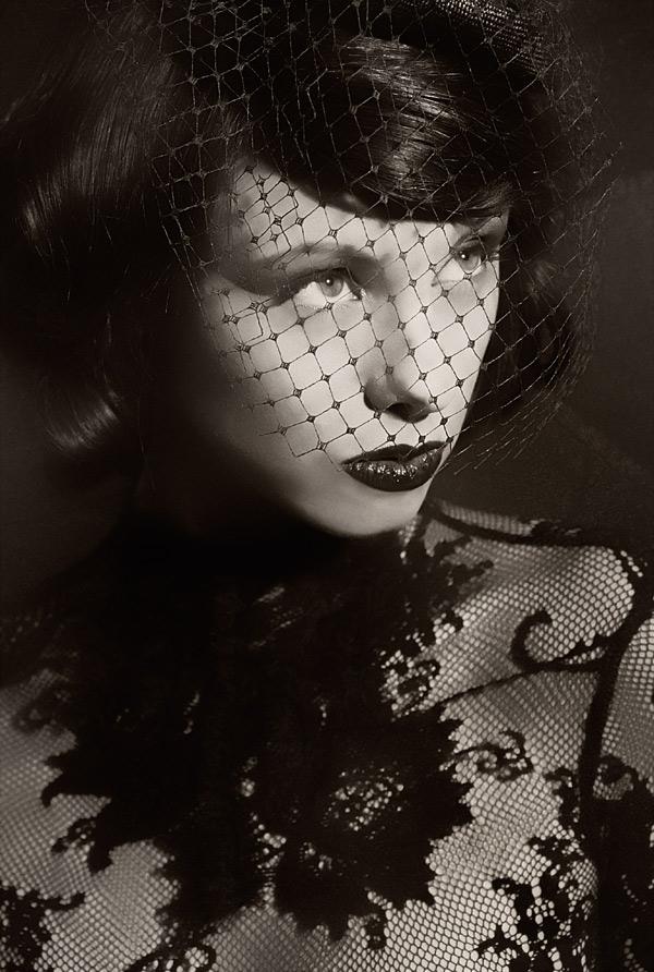 1923 by Model-TiffanyBlack