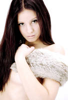 Purity by Model-TiffanyBlack
