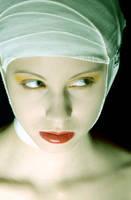 medical ... by Model-TiffanyBlack