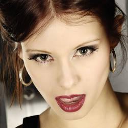 Taste by Model-TiffanyBlack